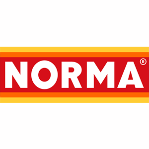 images/logo-norma1.png